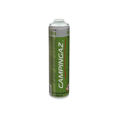 Campingaz® CG3500 GA Garden Gas Cartridge
