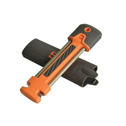 Gerber Bear Grylls Field Sharpener