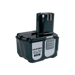 view Hitachi & HiKOKI Batteries & Chargers products