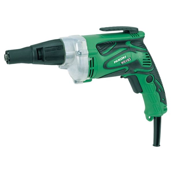 Hikoki W6VB3J2Z Screwdriver 620W - 110V