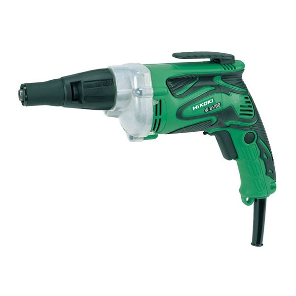 Hikoki W8VB2J2Z Screwdriver 620W 110V