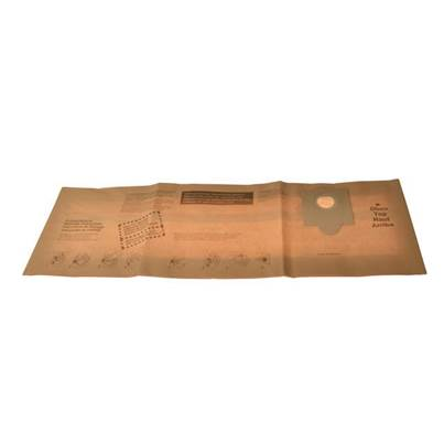 Hitachi Paper Bag for QB35E 705061 (Single)