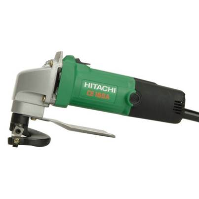 Hitachi CE16SA Shear 400 Watt 110 Volt