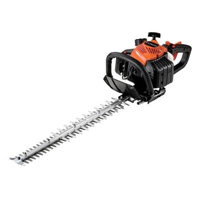 Hitachi CH22EBP2 Petrol Hedge Trimmer 620mm 21.1cc