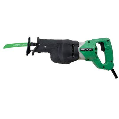 Hitachi CR13V2 Sabre Saw