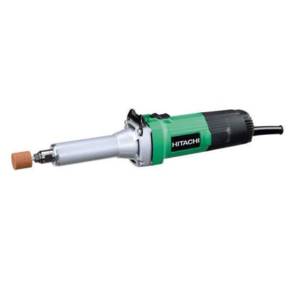 Hitachi GP2S2L 25mm Die Grinder 520W 110 Volt