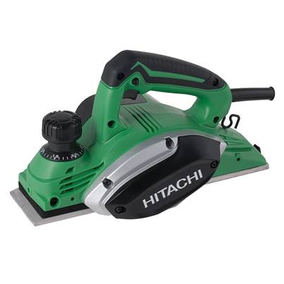 Hitachi P20SF Planer