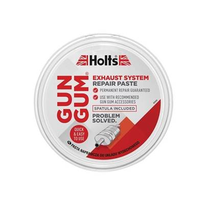 Holts GG2R Exhaust Paste 200g