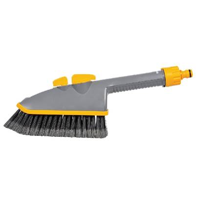 Hozelock 2602 Jet Brush