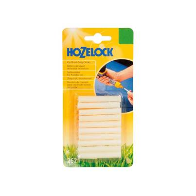 Hozelock 2621 Shampoo Sticks