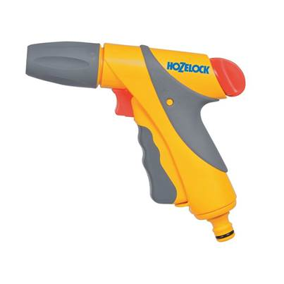 Hozelock 2682 Jet Spray Gun Plus