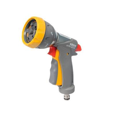 Hozelock 2688 Multi Spray Gun Pro