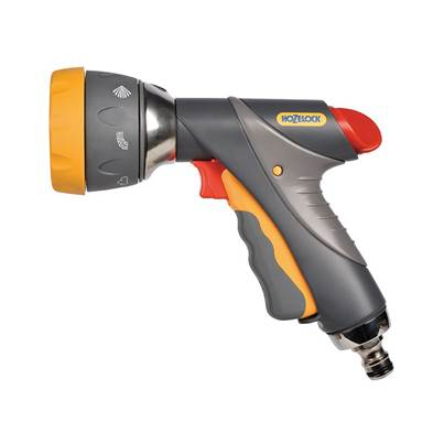 Hozelock 2694 Multi Spray Gun Pro