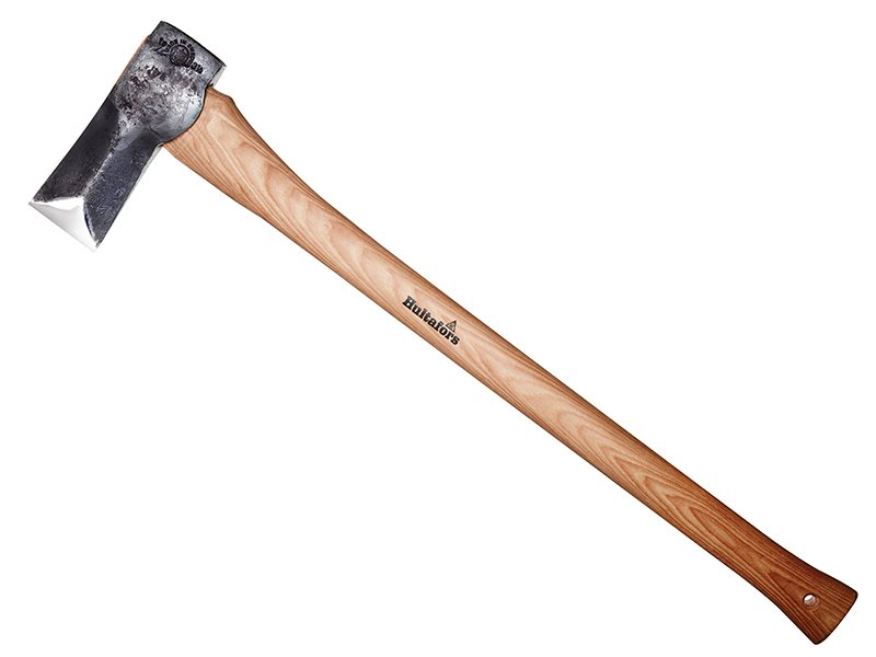 Hults Bruk Hult Splitting Axe