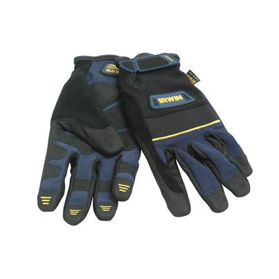 IRWIN® General Purpose Construction Gloves