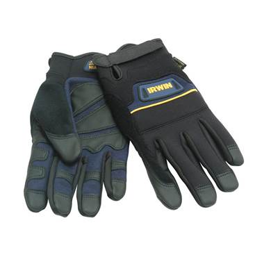 IRWIN® Extreme Conditions Gloves