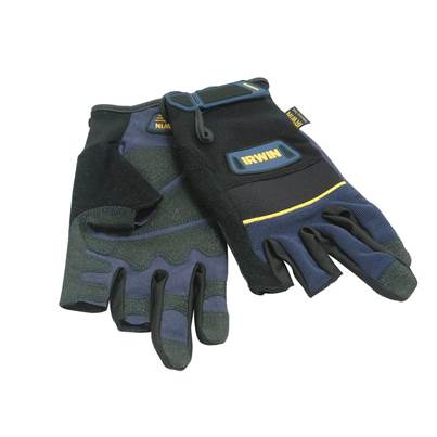 IRWIN® Carpenter's Gloves