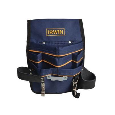IRWIN Electrician's Pouch R72500