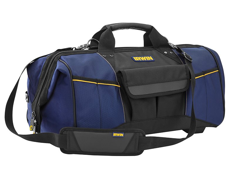 Defender Series Pro Tool Bag