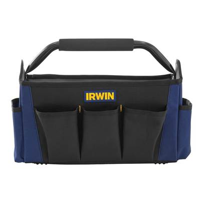 IRWIN® T150 Foundation Series Tool Tote 380mm (15in)