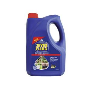 view Household Cleaning products