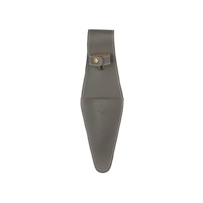 Kent & Stowe Topiary Shear Holster