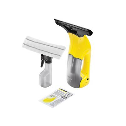 Karcher WV 1 Plus Window Vac
