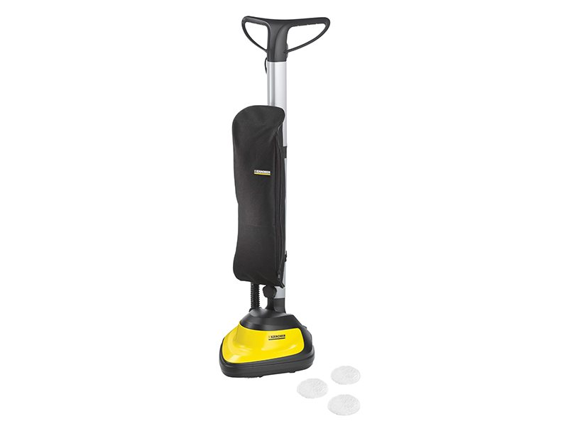 FP303 Floor Polisher 240V