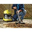 additional image for WD4 Premium Wet & Dry Vacuum 1000 Watt 240 Volt