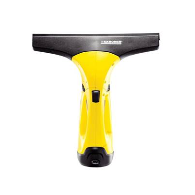 Karcher WV2 Window Vac