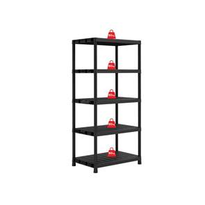 view Shelving products