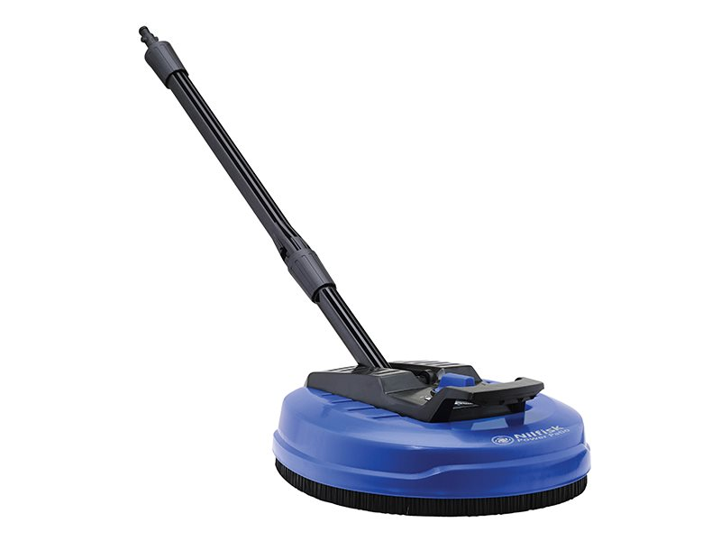 Power Patio Cleaner 300mm