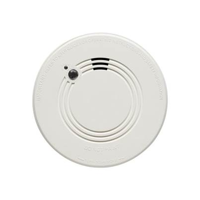 Kidde K20C Professional Mains Optical Smoke Alarm 230 Volt