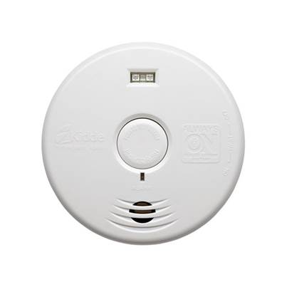 Kidde HomeProtect Hallways Smoke Alarm