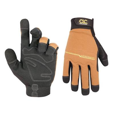 Kuny's Workright™ Flex Grip® Gloves