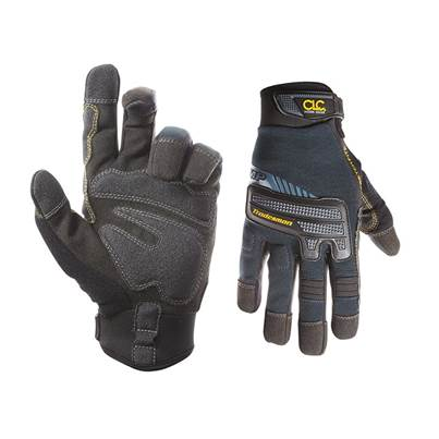 Kuny's Tradesman Flex Grip®  Gloves