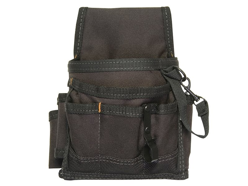 EL-1503 Electrician's Pouch 9 Pocket