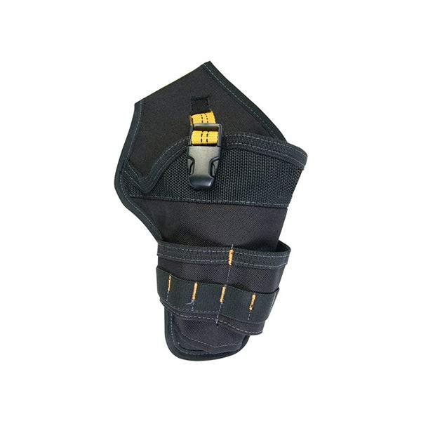 Image of Kuny's SG-5023 Cordless Drill Holster