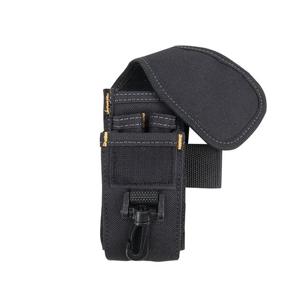 Image of Kuny's SW-1105 5 Pocket Phone & Tool Holder