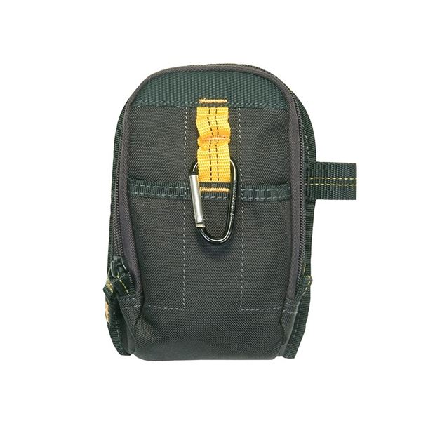 Image of Kuny's SW-1504 Carry All Tool Pouch 9 Pocket