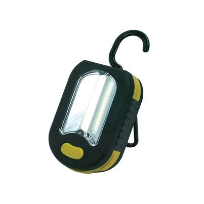 Lighthouse 3 Function LED Lamp 200 Lumens