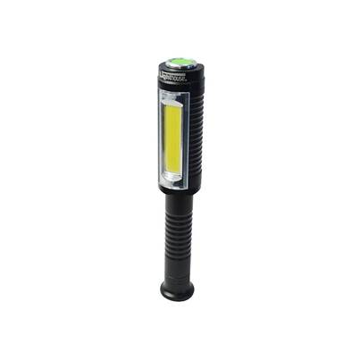 Lighthouse Power Inspection Light 300 Lumen