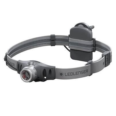 Ledlenser SH-PRO 100 LED Head Torch