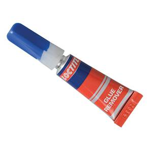 view Superglue Removers products
