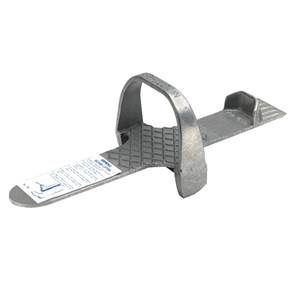 view Door & Board Lifters products