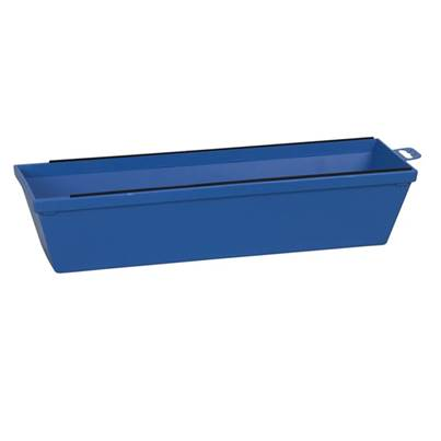 Marshalltown M814 Plastic Plaster Pan 325mm (13in)