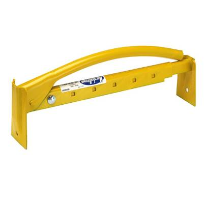 Marshalltown 88 Brick Tongs