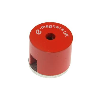 E-Magnets Button Magnet