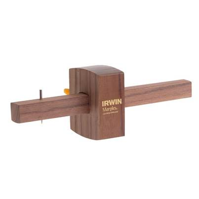 IRWIN® Marples® MR2049 Marking Gauge