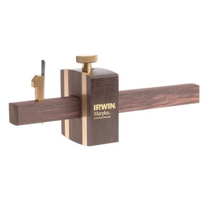 IRWIN® Marples® M2083 Cutting Gauge